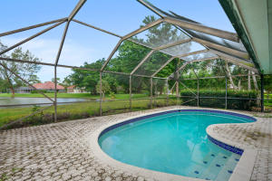 7699 Estrella Circle Boca Raton FL 33433