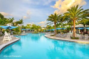 5607 Regency Circle Boca Raton FL 33496
