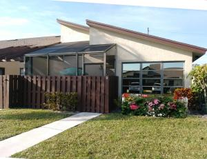 13929 Nesting Way, D, Delray Beach, FL 33484