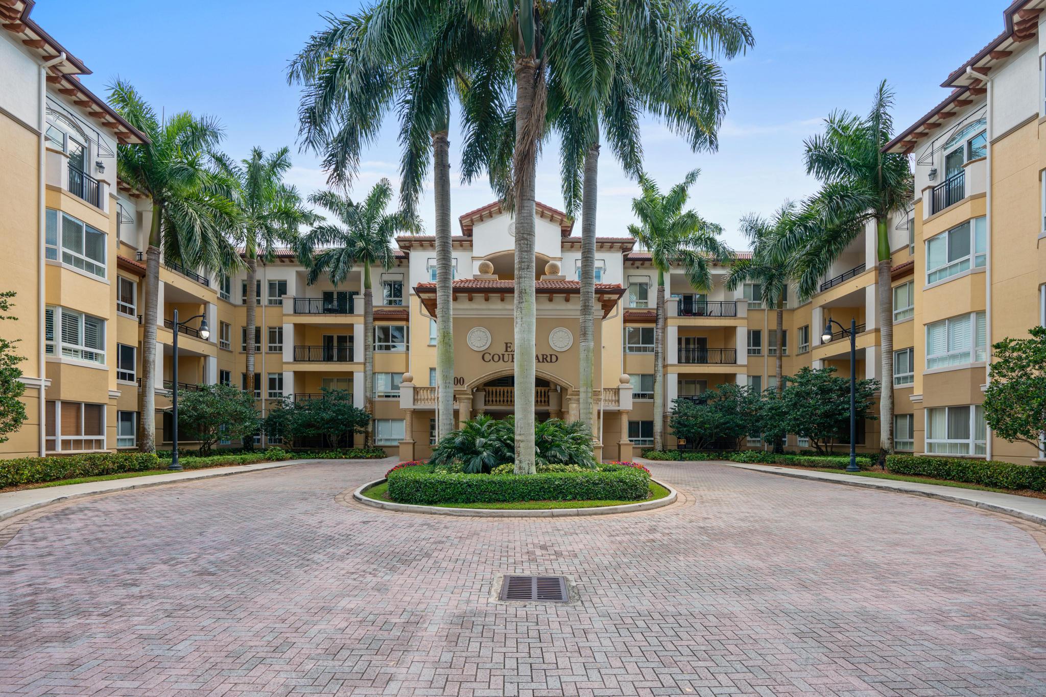 Image 2 For 16100 Emerald Estates Drive 390
