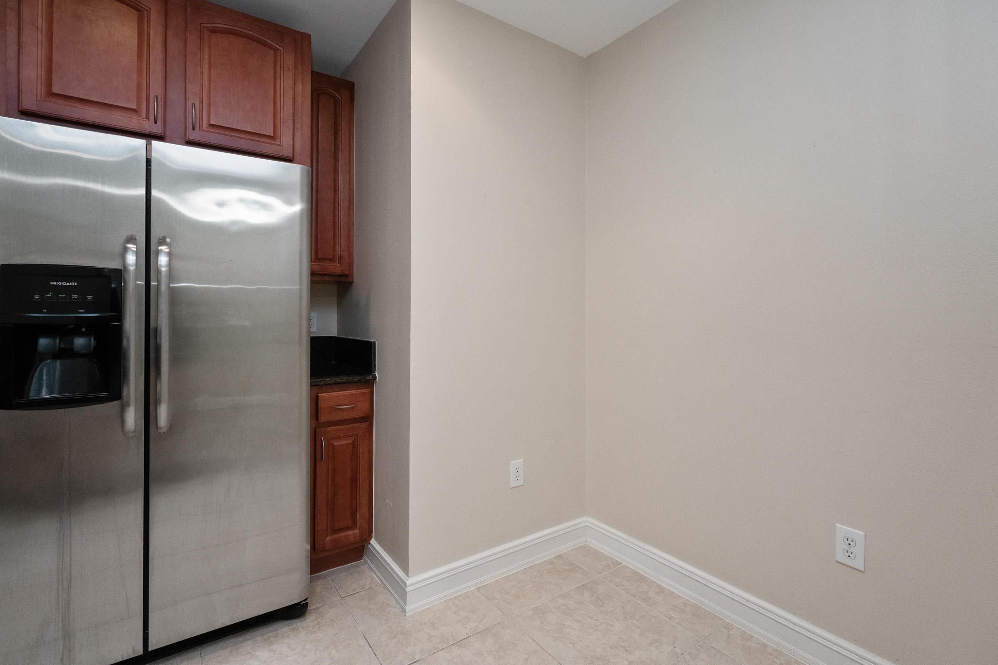 Image 5 For 16100 Emerald Estates Drive 390