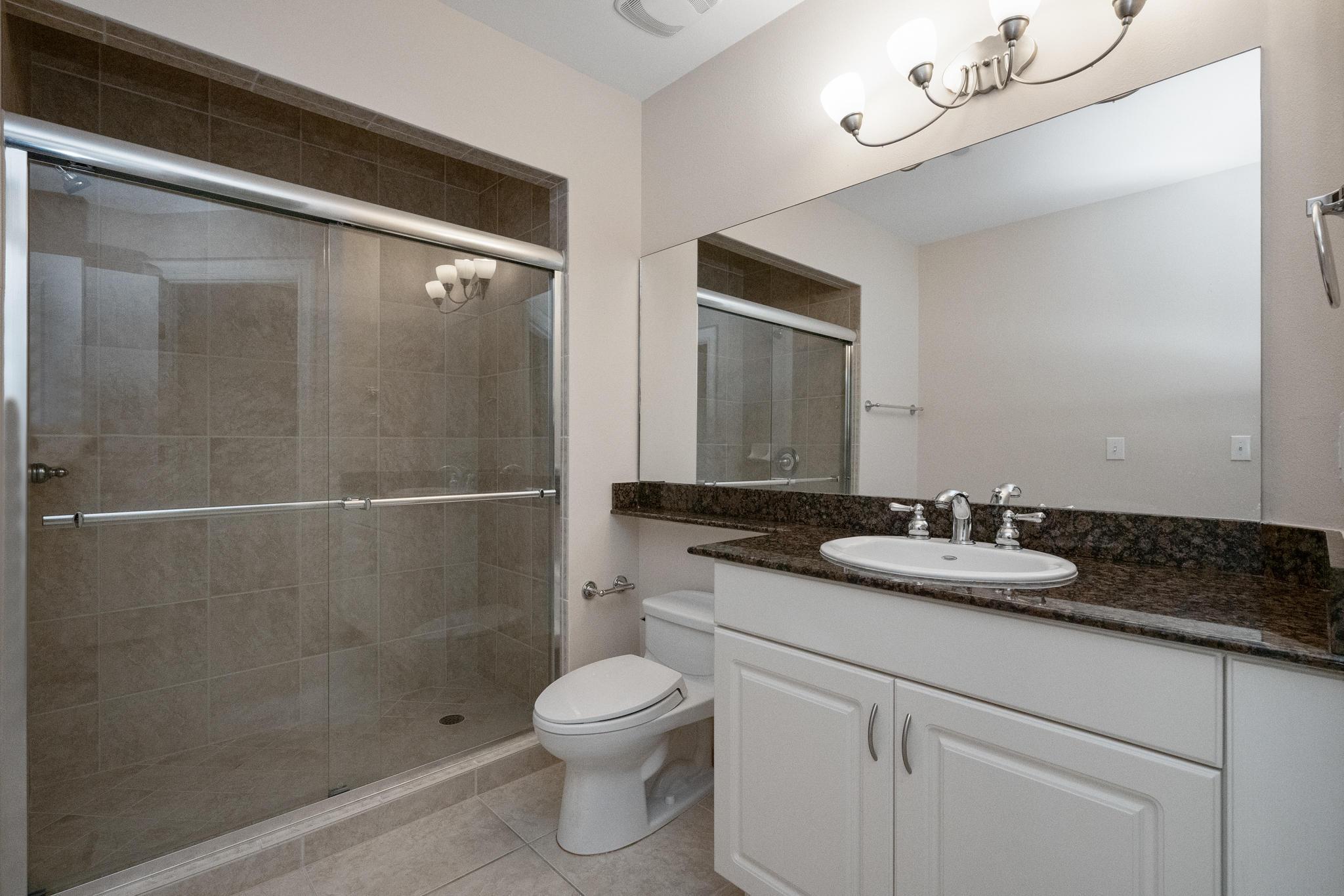 Image 9 For 16100 Emerald Estates Drive 390