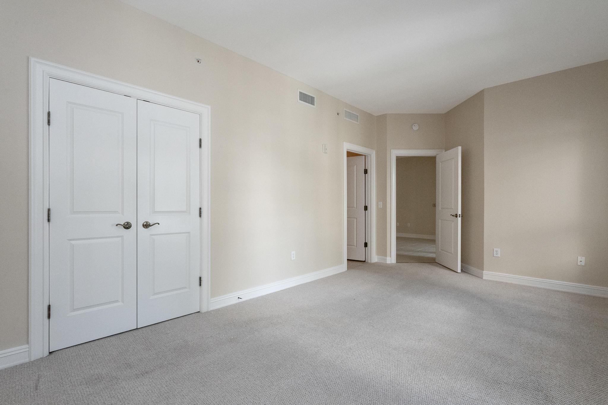 Image 12 For 16100 Emerald Estates Drive 390