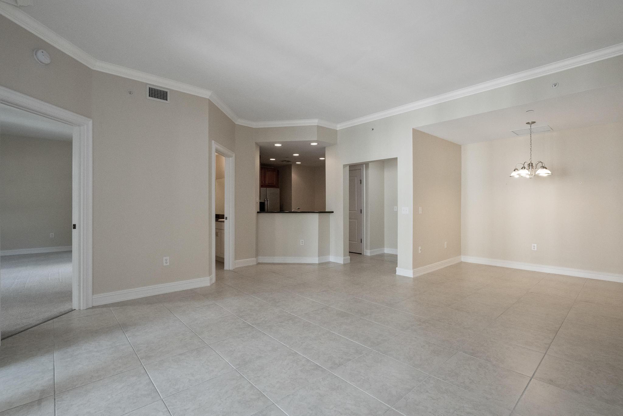 Image 16 For 16100 Emerald Estates Drive 390