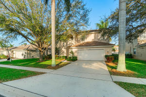 6266 Indian Forest Circle, Lake Worth, FL 33463