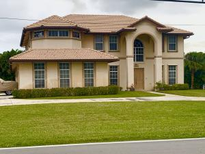 8731 Palomino Drive, Lake Worth, FL 33467