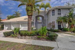 3099 Nw 61st Street Boca Raton FL 33496