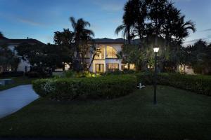 4601 Sanctuary Lane Boca Raton FL 33431