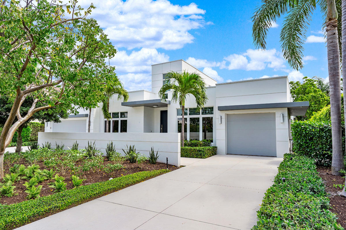 Photo of 2148 W Maya Palm Drive, Boca Raton, FL 33432