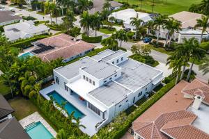 2148 W Maya Palm Drive Boca Raton FL 33432