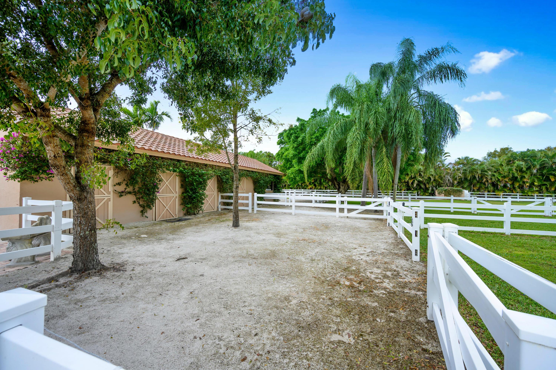 1553 Trotter Court Wellington, FL 33414