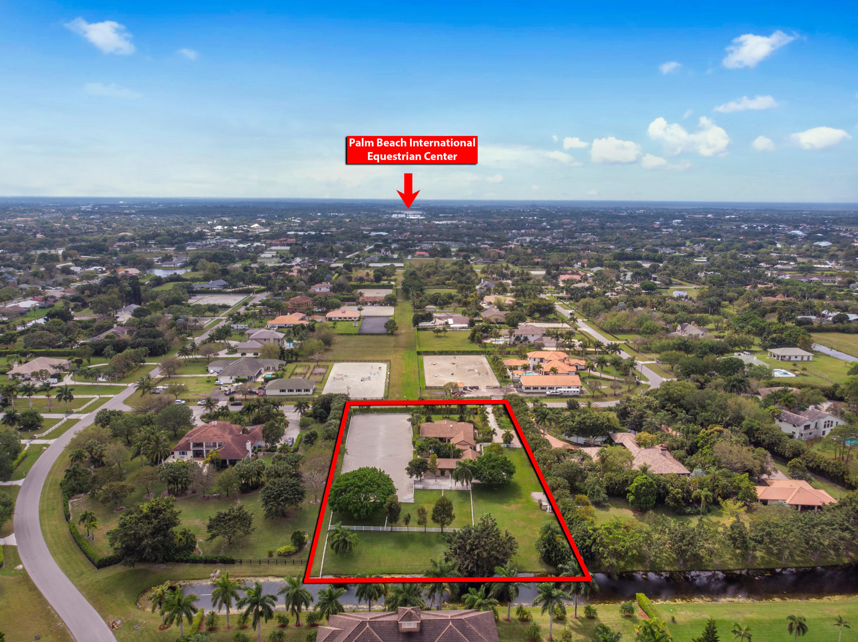Wellington, Florida 33414, 4 Bedrooms Bedrooms, ,2 BathroomsBathrooms,Residential,For Sale,Trotter,RX-10604663