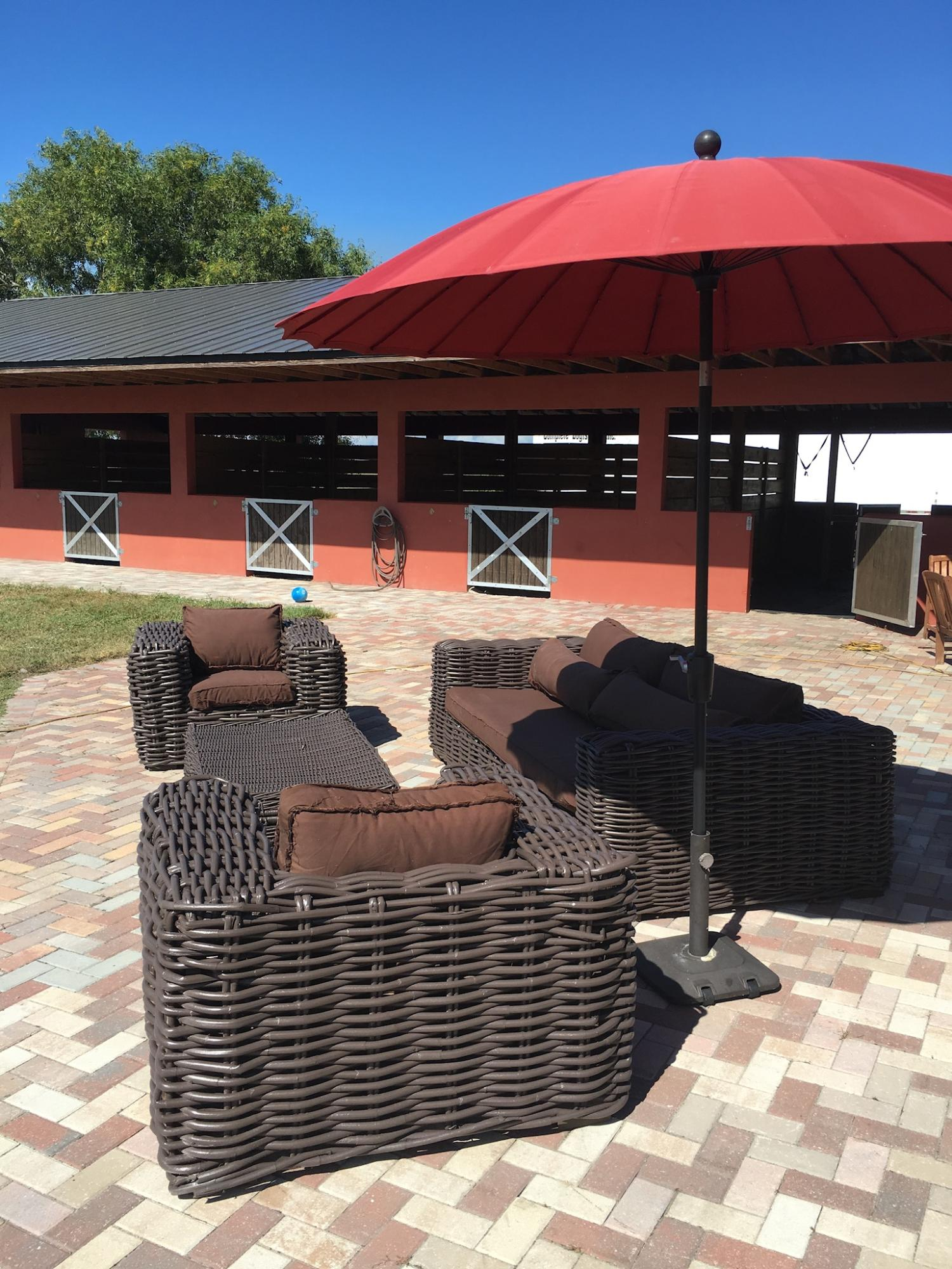 Wellington, Florida 33470, ,Rental,For Rent,Rustic,RX-10607848