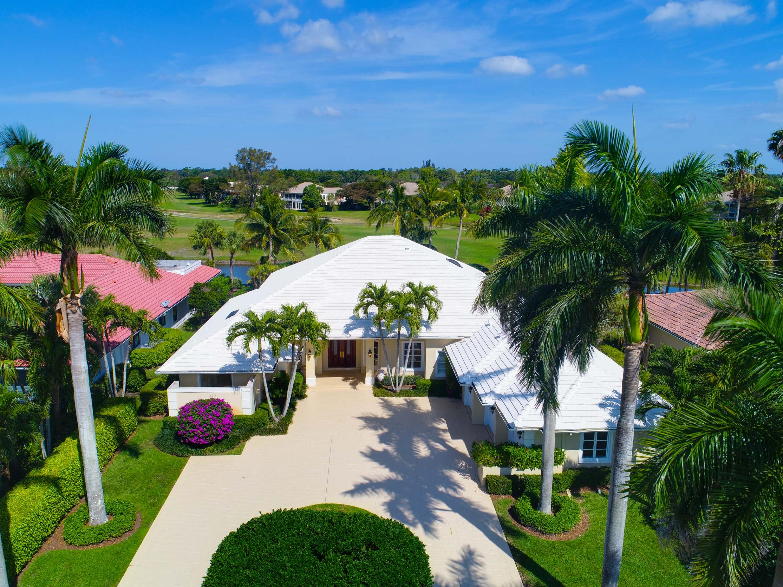 Wellington, Florida 33414, 4 Bedrooms Bedrooms, ,4 BathroomsBathrooms,Residential,For Sale,Golf Brook,RX-10607865