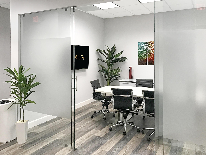 2901 Cypress Creek Street, Fort Lauderdale, Florida 33309, ,4 BathroomsBathrooms,Executive Suite Complex,For Sale,Cypress Creek,RX-10607881