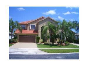 12613 Torbay Drive Boca Raton, FL 33428