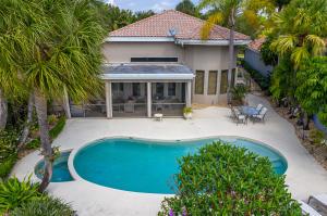 5113 Suffolk Drive Boca Raton FL 33496