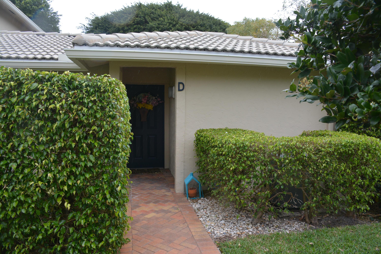 Details for 20 Stratford Drive D, Boynton Beach, FL 33436