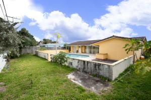 1133 W Camino Real Boca Raton FL 33486