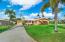 217 Blossom Lane, Palm Beach Shores, FL 33404