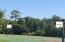 721 NE Turtleback Trail, Port Saint Lucie, FL 34983