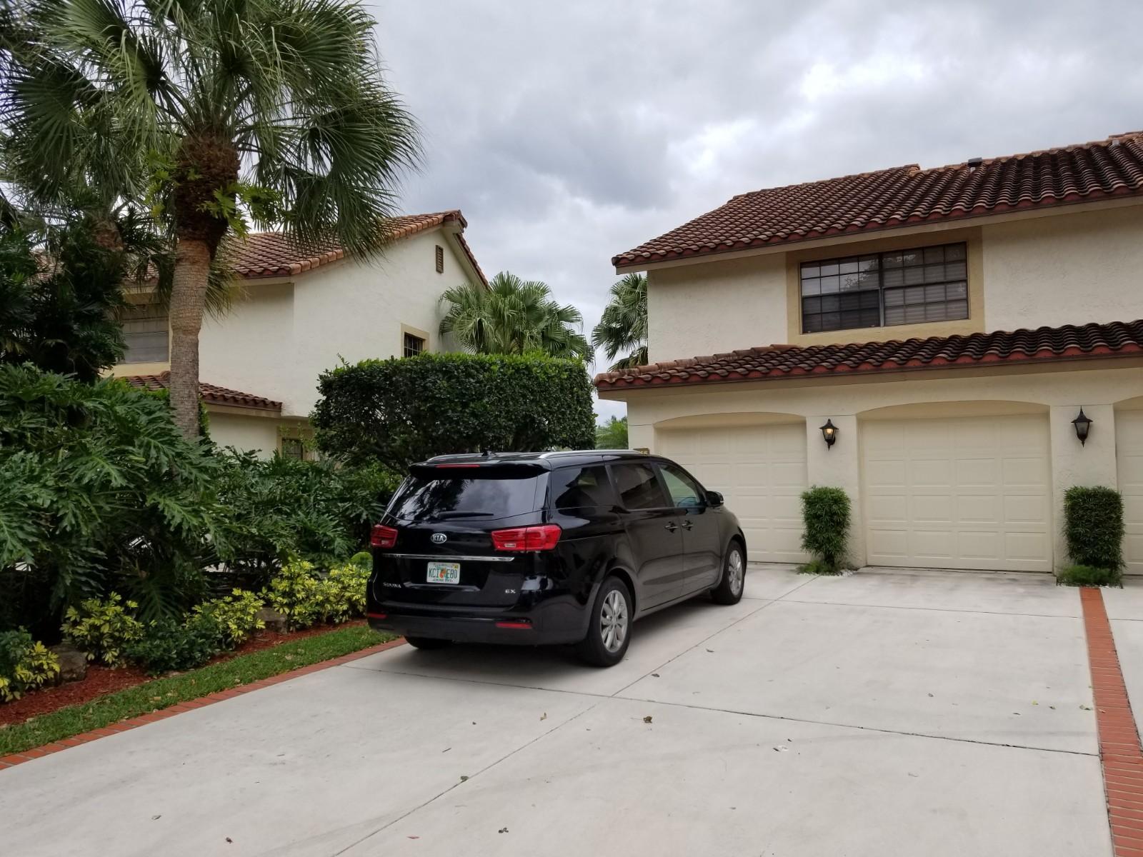 7756 La Mirada Drive Boca Raton, FL 33433