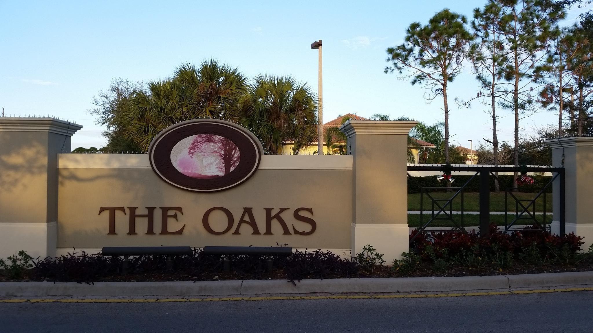 Image 3 For 5777 Crooked Oak Avenue Se