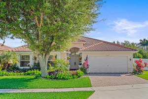 6256 Shadow Tree Lane, Lake Worth, FL 33463