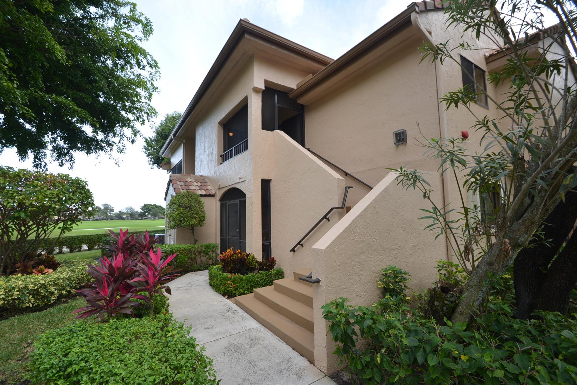 Photo of 7374 Clunie Place #13103, Delray Beach, FL 33446