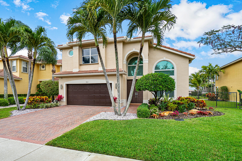 Photo of 9977 Marsala Way, Delray Beach, FL 33446