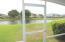 1807 Lakefront Boulevard, Fort Pierce, FL 34982