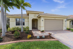 791 Bent Creek Drive, Fort Pierce, FL 34947