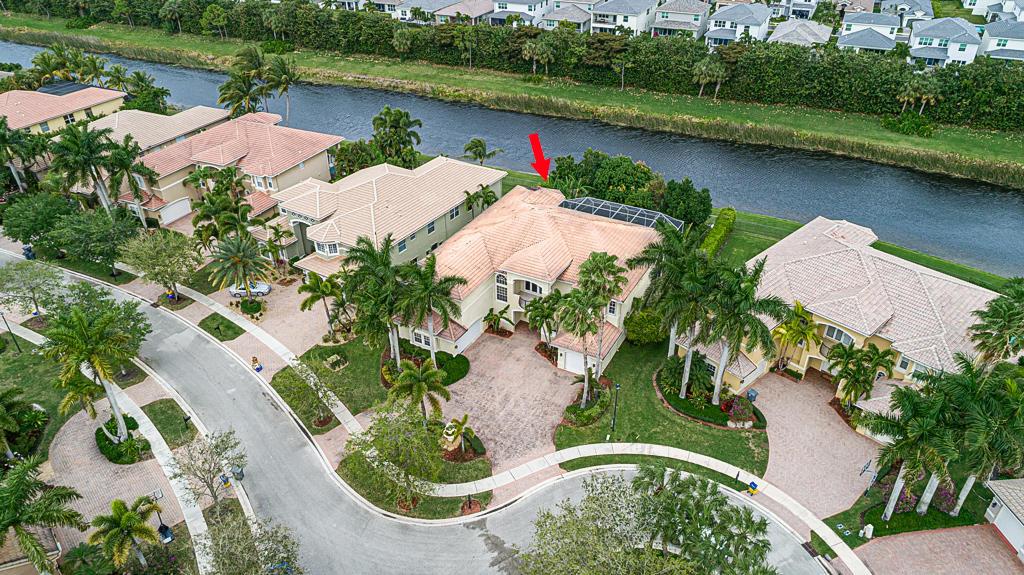 Photo of 9576 Savona Winds Drive, Delray Beach, FL 33446