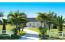 6655 3rd Place SW, Vero Beach, FL 32968