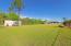 1507 E Easy Street, Fort Pierce, FL 34982
