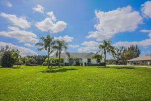 9310 Corral View, Lake Worth, FL 33467