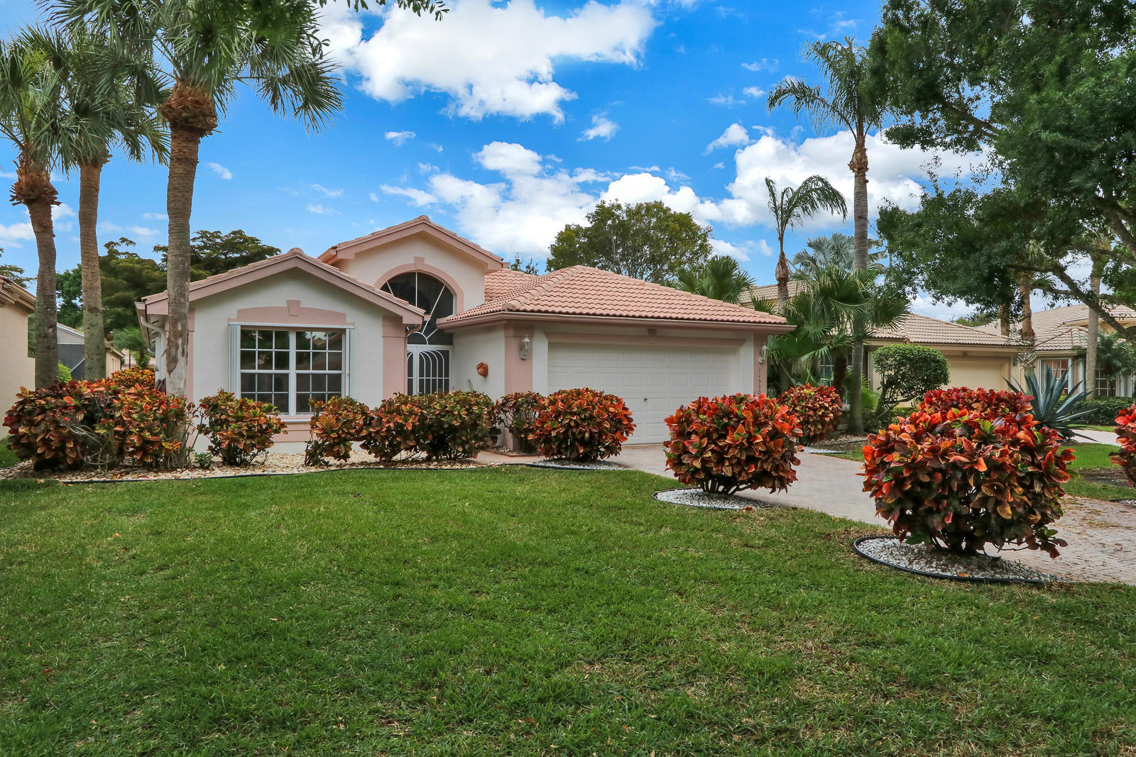 11530 Corazon Court  Boynton Beach FL 33437