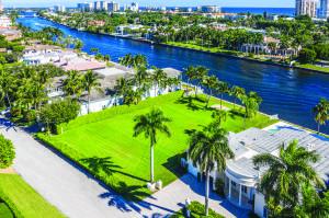 1992 Royal Palm Way Boca Raton FL 33432