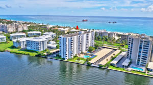 2200 S Ocean Boulevard, 707, Delray Beach, FL 33483