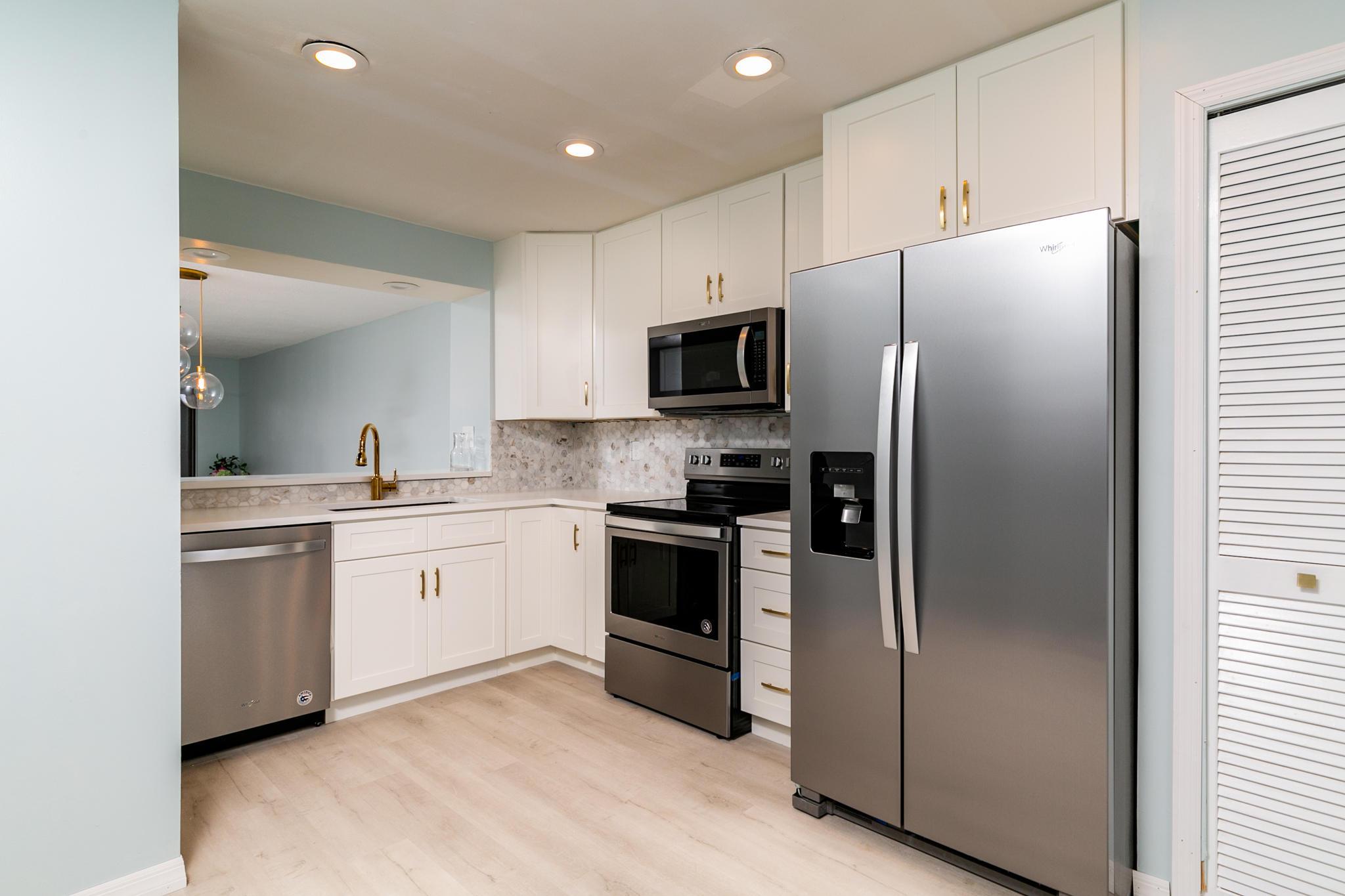 162 Saint Lucie Boulevard,Stuart,Florida 34996,2 Bedrooms Bedrooms,2 BathroomsBathrooms,Condo/coop,Saint Lucie,RX-10609283
