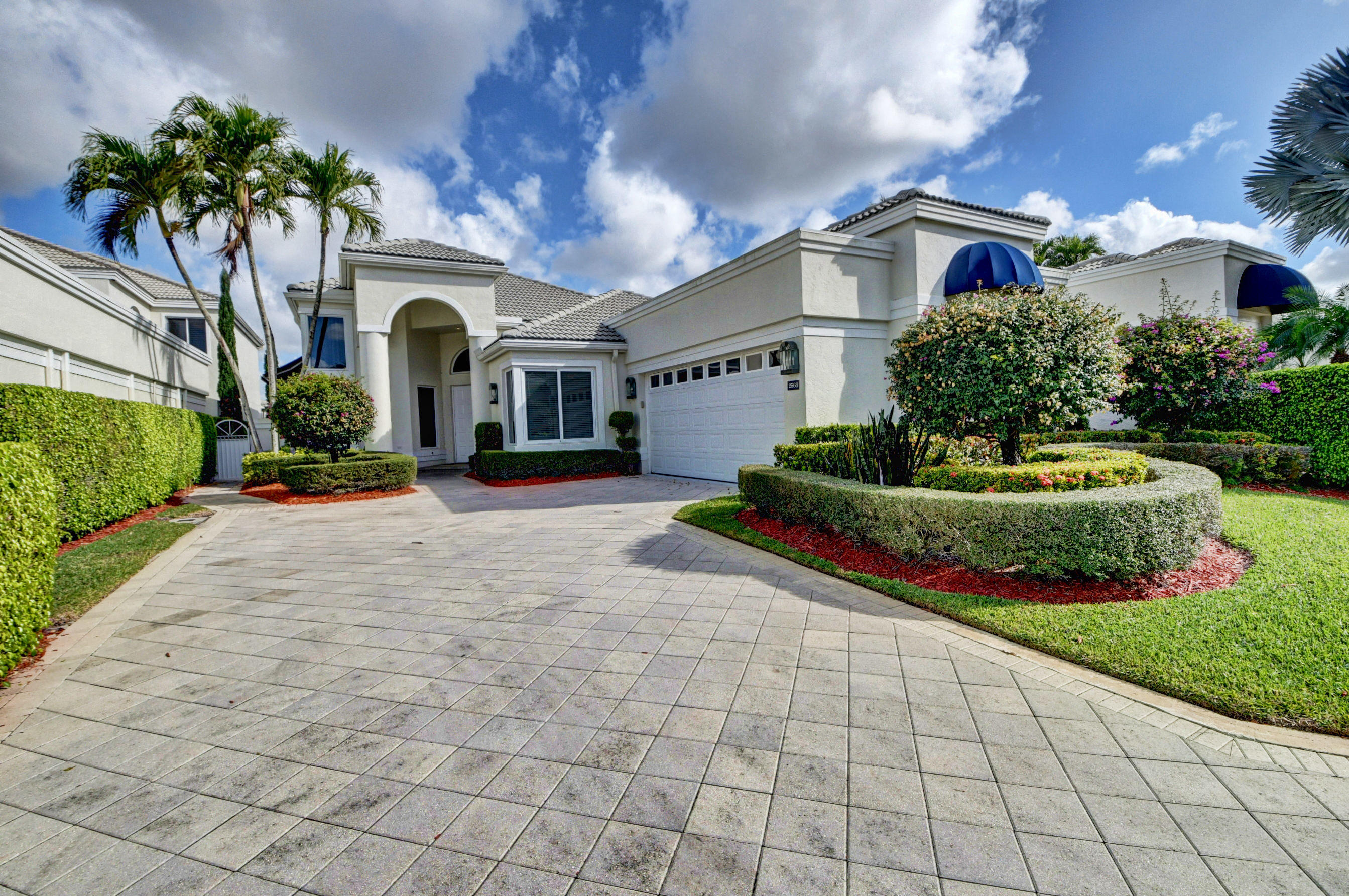 Photo of 2563 NW 63rd Street, Boca Raton, FL 33496