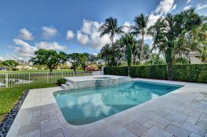 2563 Nw 63rd Street Boca Raton FL 33496