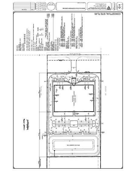 Hoffner Site Plan (2)