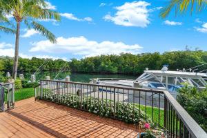 646 Boca Marina Court Boca Raton FL 33487