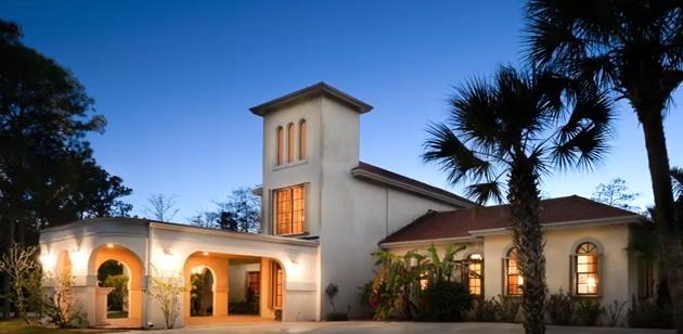 Loxahatchee, Florida 33470, 4 Bedrooms Bedrooms, ,4 BathroomsBathrooms,Residential,For Sale,Stallion,RX-10609419