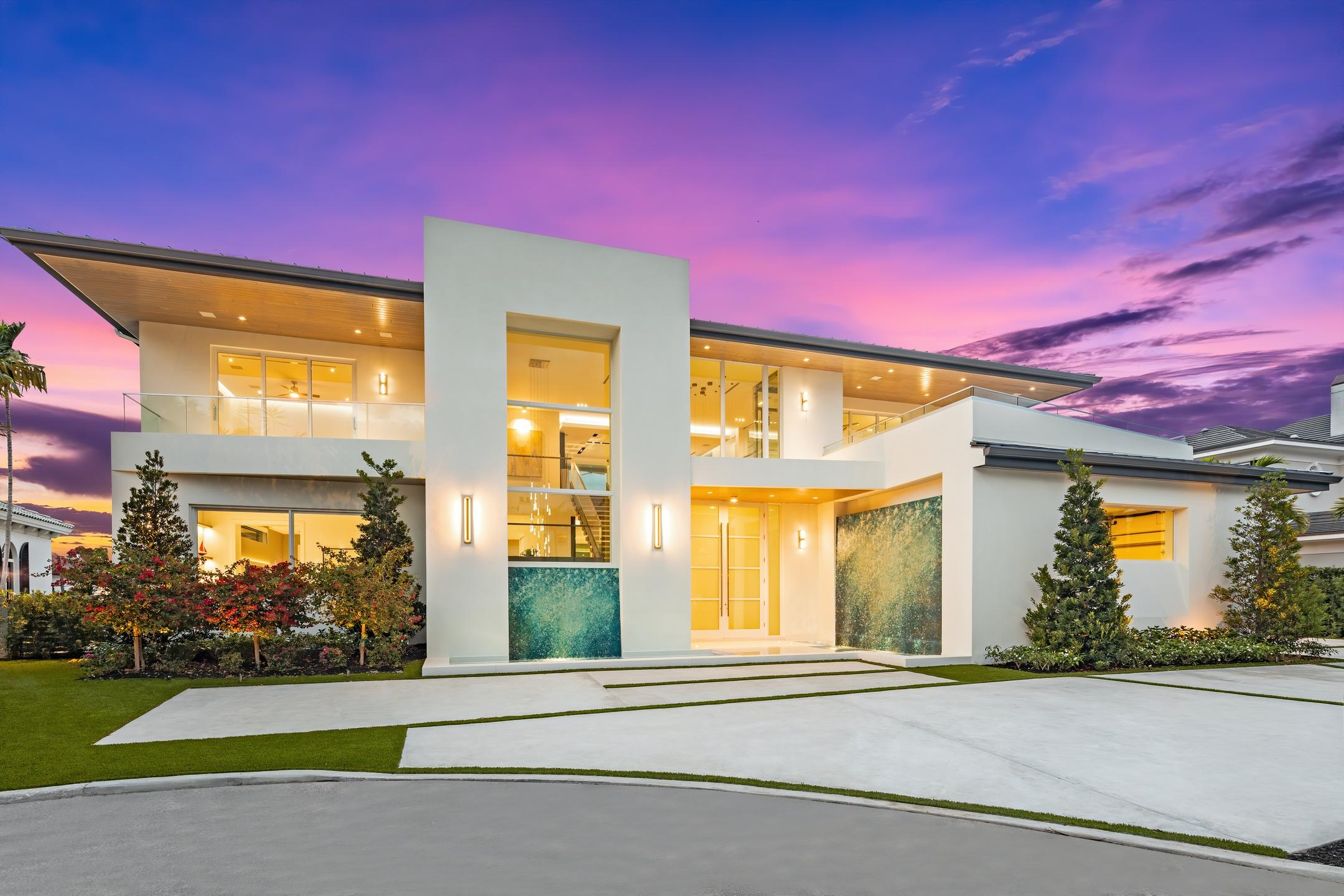 Photo of 151 W Alexander Palm Road, Boca Raton, FL 33432