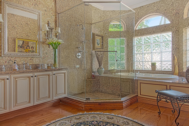 Wellington, Florida 33414, 3 Bedrooms Bedrooms, ,3 BathroomsBathrooms,Rental,For Rent,Calypso,RX-10609481