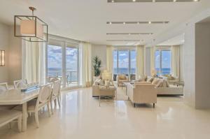 2700 N Ocean Drive, Lph-4b, Riviera Beach, FL 33404