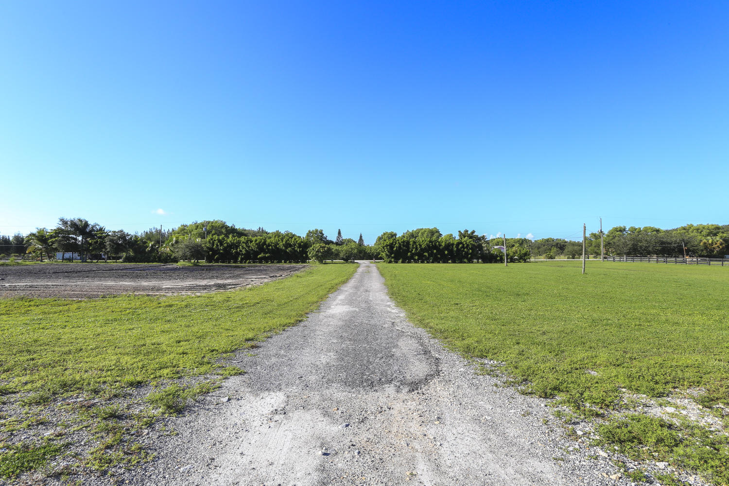 Wellington, Florida 33470, ,Land/docks,For Sale,Hollow Tree,RX-10609508