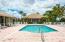 810 NW Greenwich Court, Port Saint Lucie, FL 34983